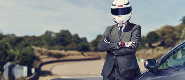encart-gentleman-driver