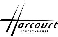 logo-harcourt