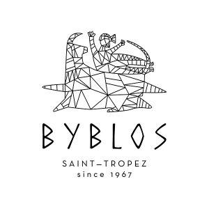 logo-byblos
